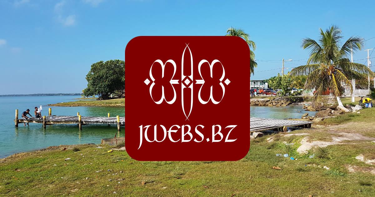 (c) Jwebs.bz